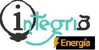 Integria Energía