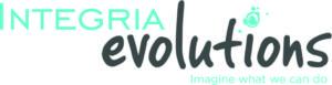 Advisor Evolution Integria