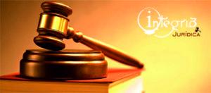 Integria Jurídica