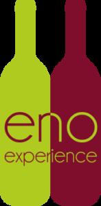 logo enoexperience