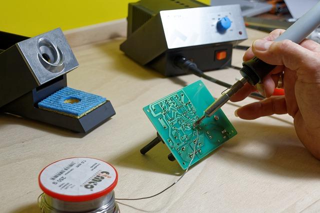 solder-1038522_640