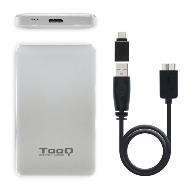 Tooq C.Exter TQE-2531S 2