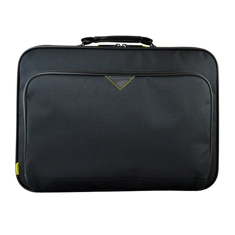 Tech Air TANZ0102V5 maletin portatil 10-14