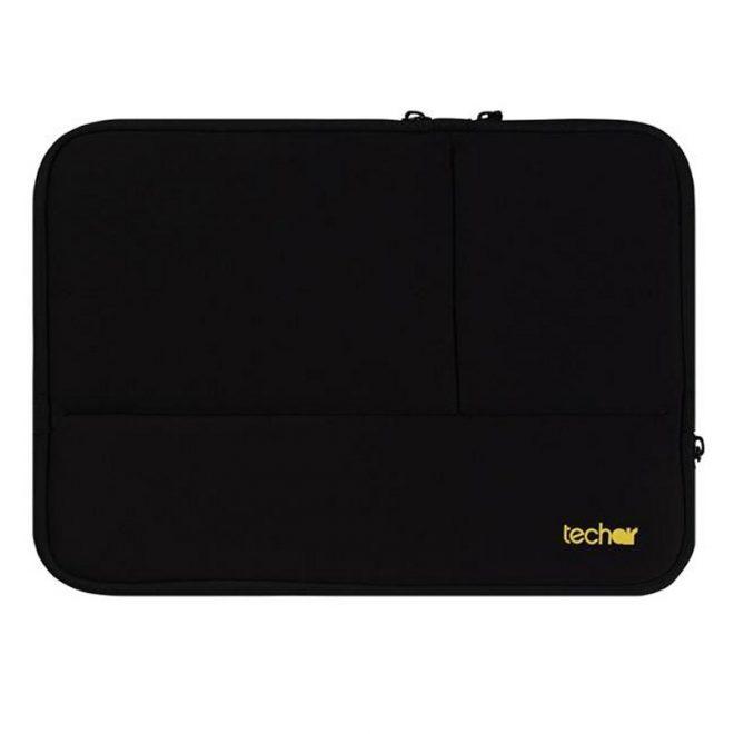"""Tech air Funda de Neopreno Notebook 15.6"""" TANZ0331"""