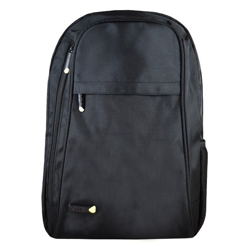 "Tech Air TANZ0701V6  mochila portátil 15.6""negro"