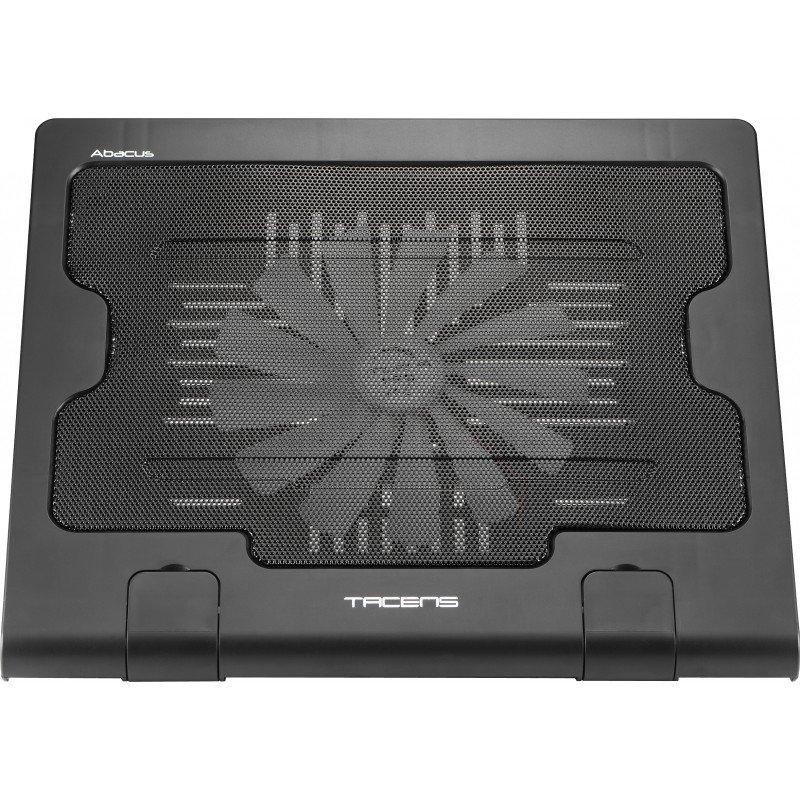 Tacens Soporte y Refrg. para portátil Abacus