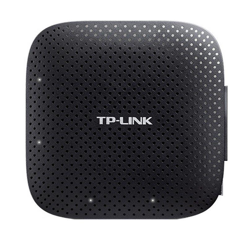 TP-LINK UH400 Hub 4 Puertos USB 3.0