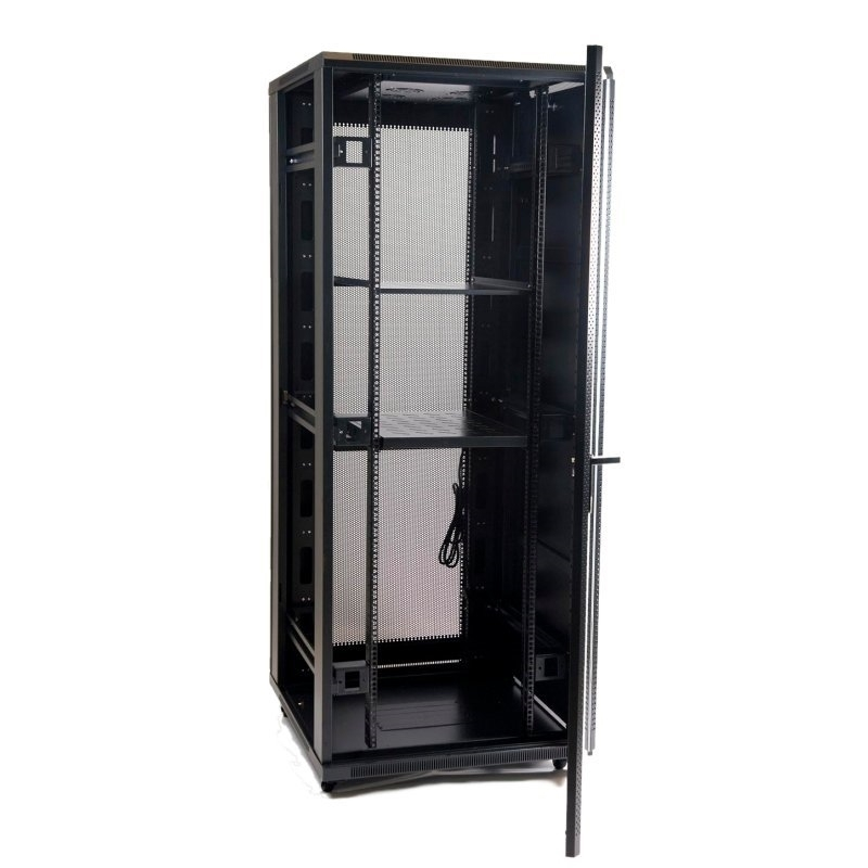 Monolyth Armario 32U SH6032 600X1000 2F-4V-1B8