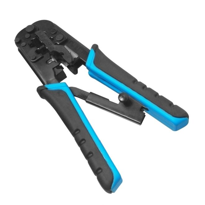 WP Crimping Tool for RJ11
