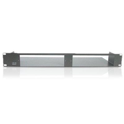 D-Link DPS-800 Chasis Fuente Redundante 2 Slot