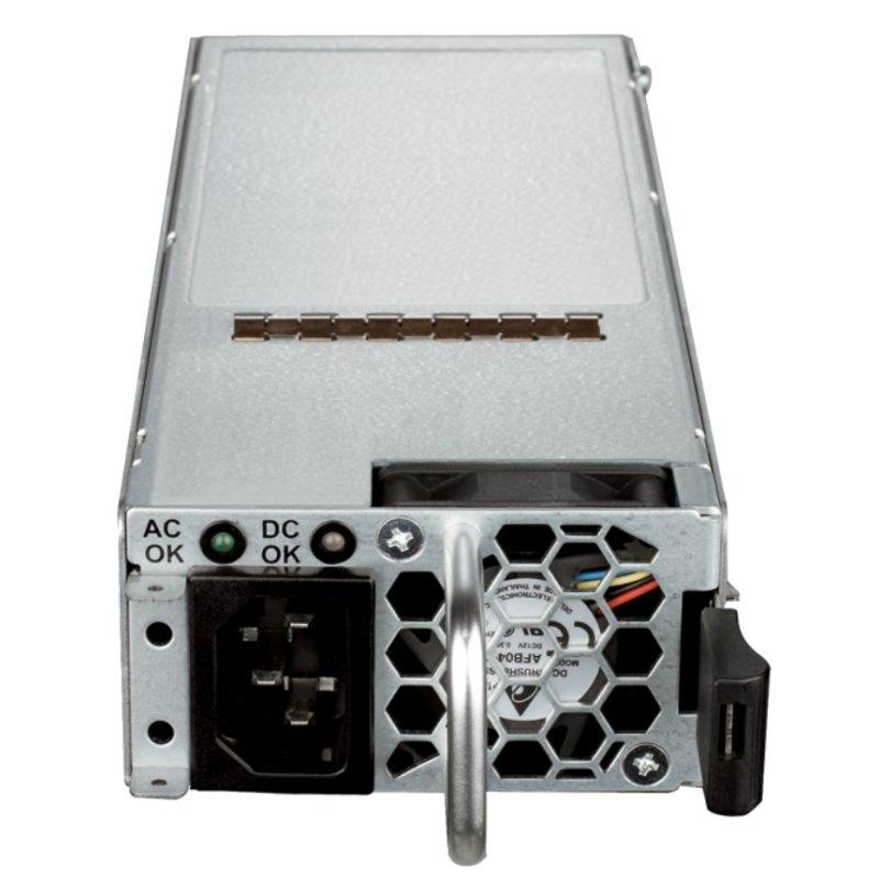 D-Link DXS-PWR300AC Fuente Redundante 300W