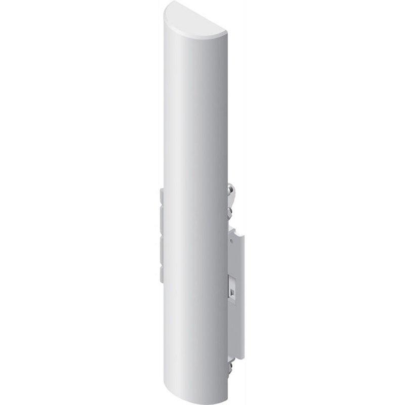 Ubiquiti AirMax Sector AM-5G17-90 5GHz 17dBi