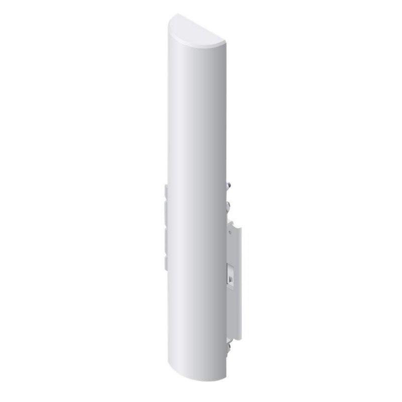 Ubiquiti AirMax Sector AM-5G16-120 5GHz 16dBi