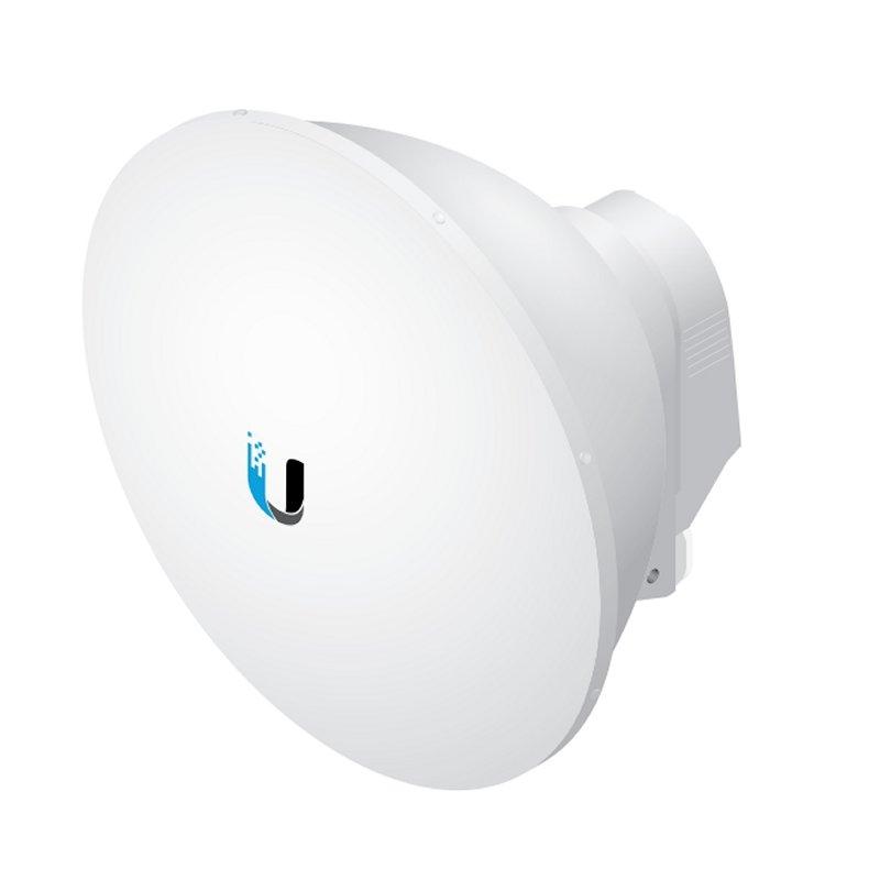 Ubiquiti AirFiber X Antenna AF-5G23-S45 5GHz 23dBi