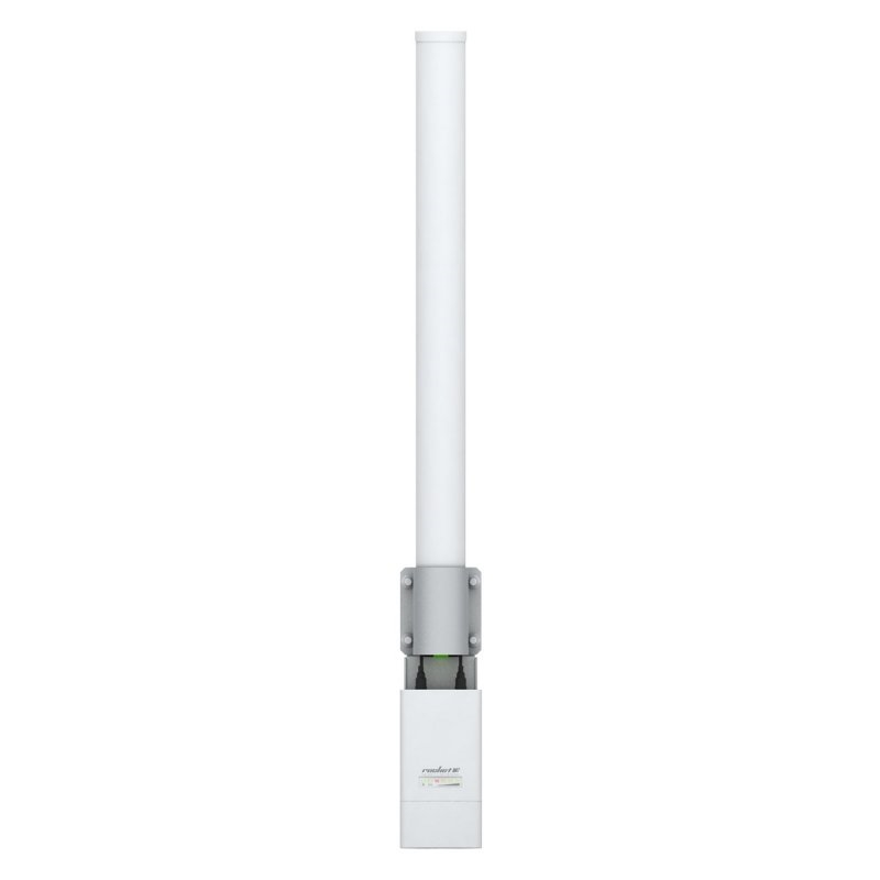 Ubiquiti AirMax Omni AMO-2G10 2.4GHz 10dBi