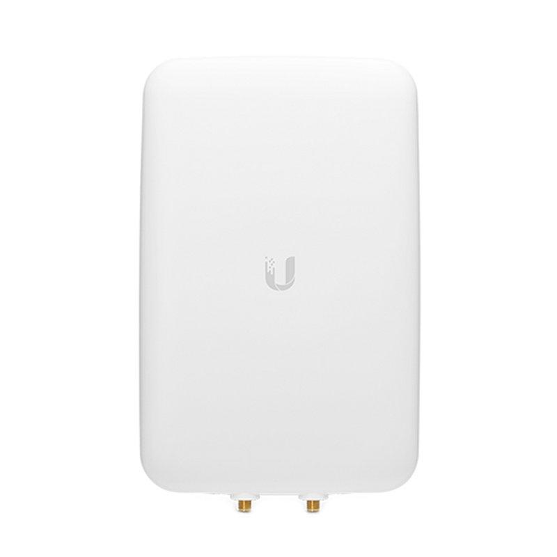 Ubiquiti UniFi UMA-D Dual-Band Para UAP-AC-M