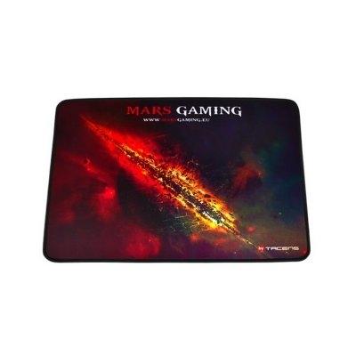 Mars Gaming Almohadilla XL 350x250