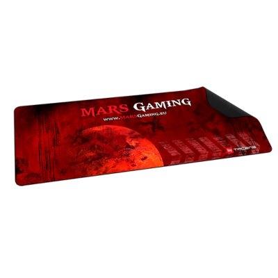 Mars Gaming Almohad.MMP2 XL 880x330