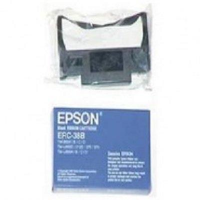 Epson Cinta ERC-38B Negro TMU200/U300