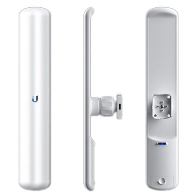 Ubiquiti LiteBeam AC LAP-120 5GHz 16dBi