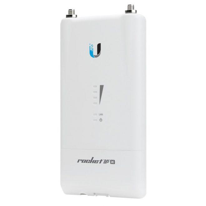 Ubiquiti Rocket AC R5AC-Lite 5GHz 27dBm
