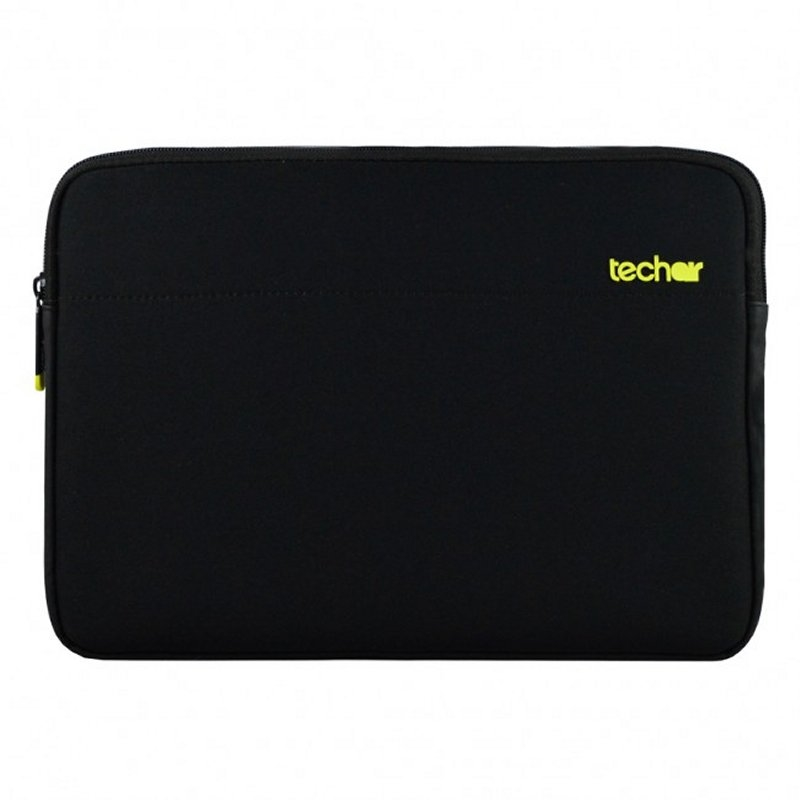 "Tech Air TANZ0305 funda para portátil 10-11.6"""