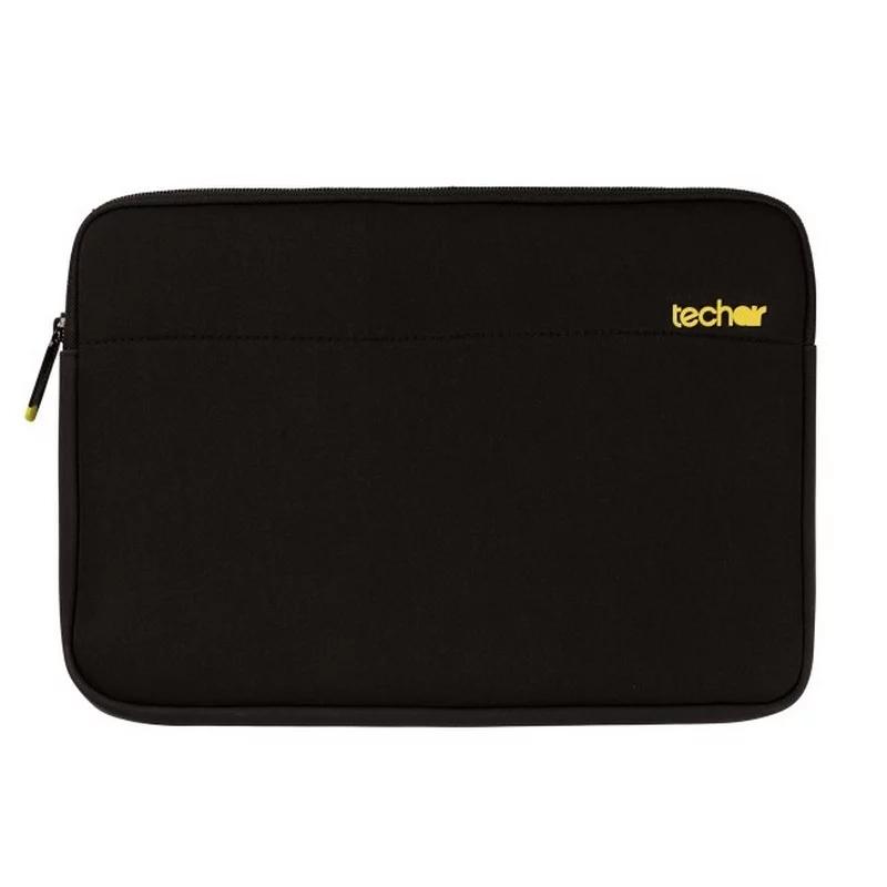 Tech air Funda de Neopreno Notebook 14.1 TANZ0309