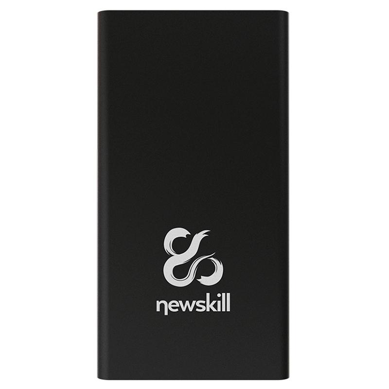 Newskill Powerbank 10000mah