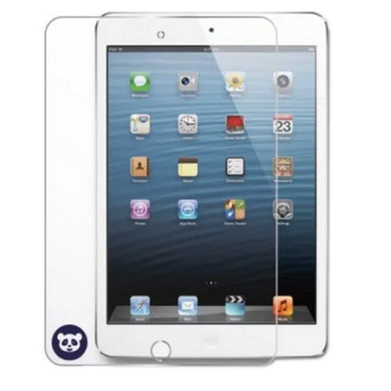 Subblim Protector Pantalla Templado iPad Pro 11