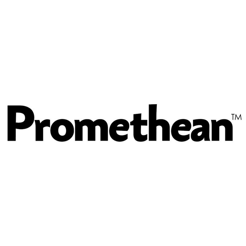 Promethean Ext. Garantía 5 años Pizarra