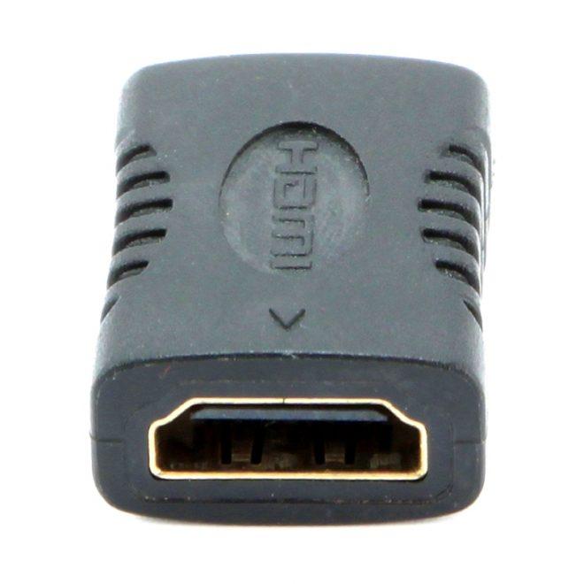 Gembird Adaptador HDMI A/H-A/H