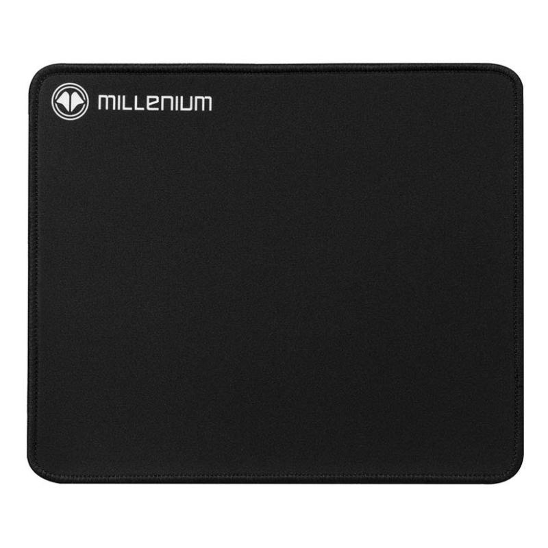 Millenium MSL Alfombrilla Gaming L