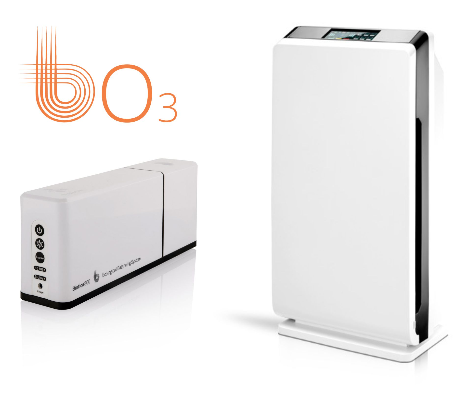 bo3-covid-19
