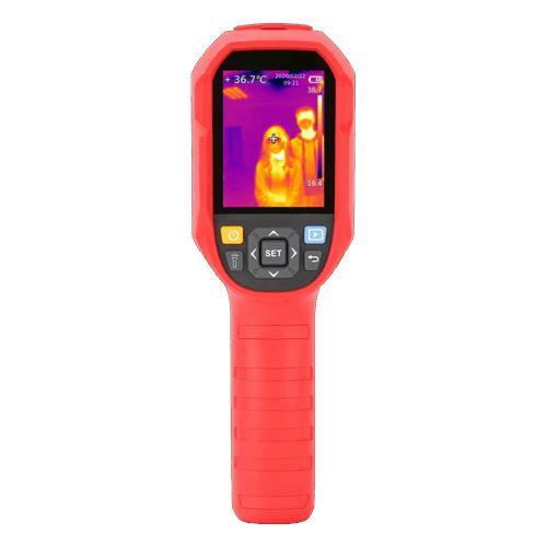 camara-termografica-portatil-dual