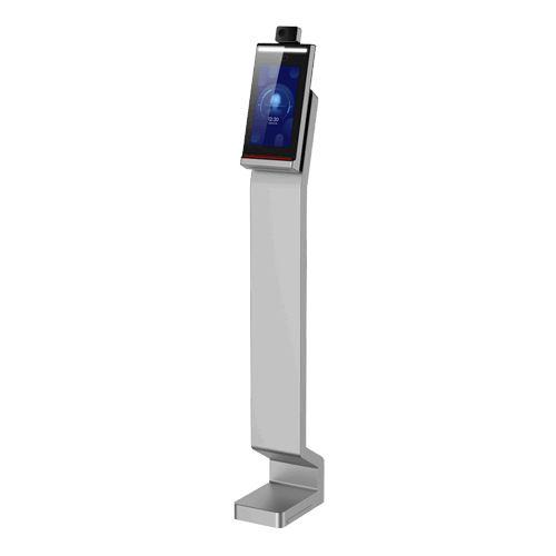 lector-biometrico-autonomo-control-accesos-con-soporte