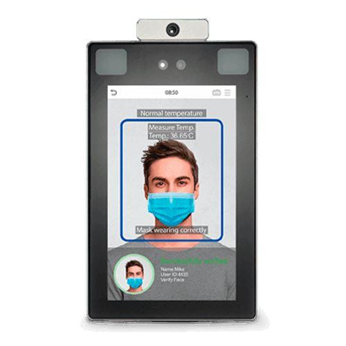 lector-biometrico-control-accesos