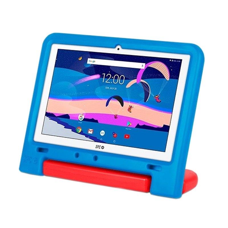 "SPC 4323A Funda tablet SPC 10.1"" GUMMER CASE Azul"